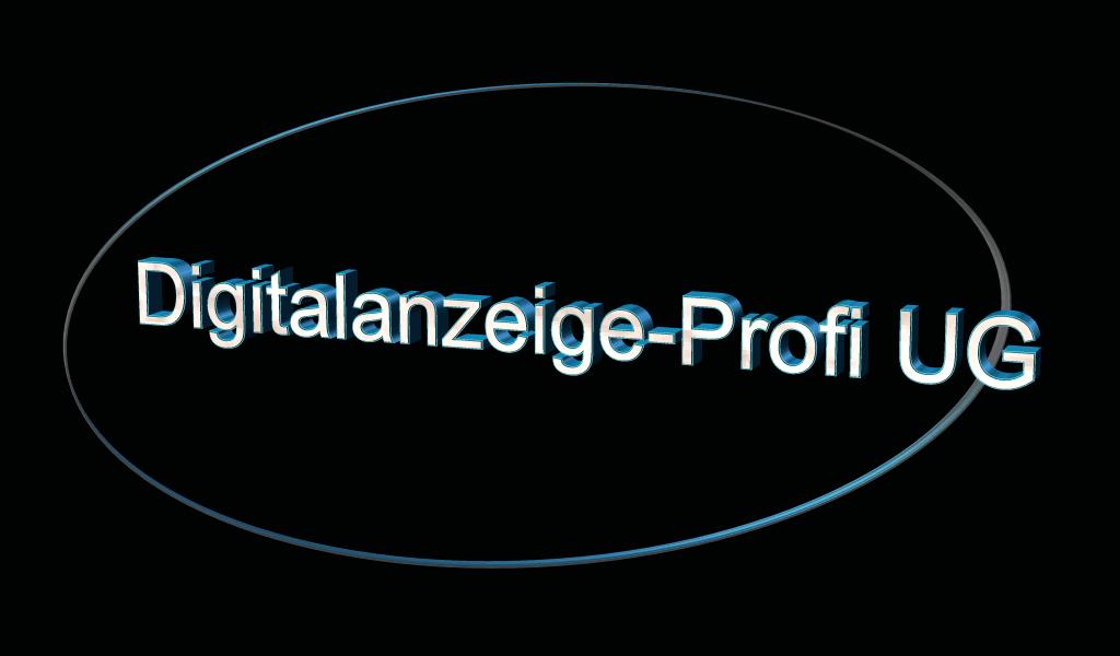 Digitalanzeige_frame_0004