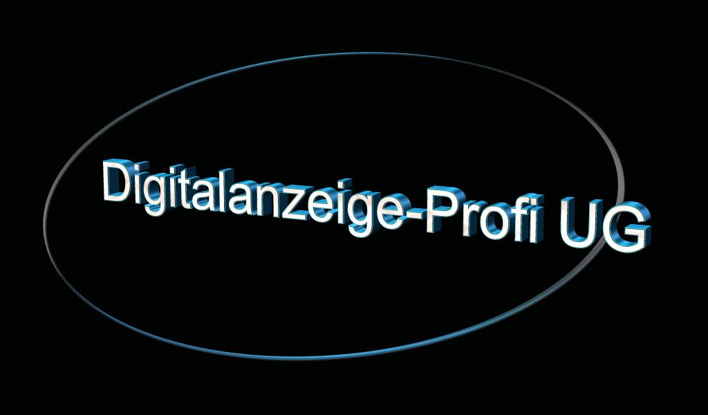 Digitalanzeige_frame_0005