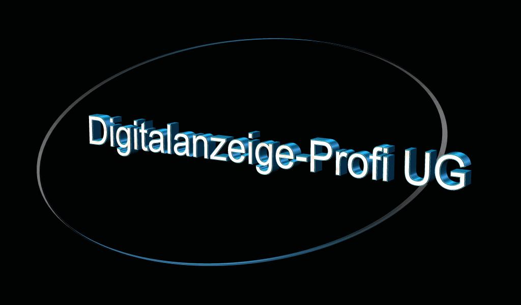 Digitalanzeige_frame_0006