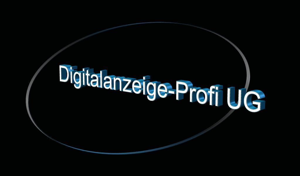 Digitalanzeige_frame_0007