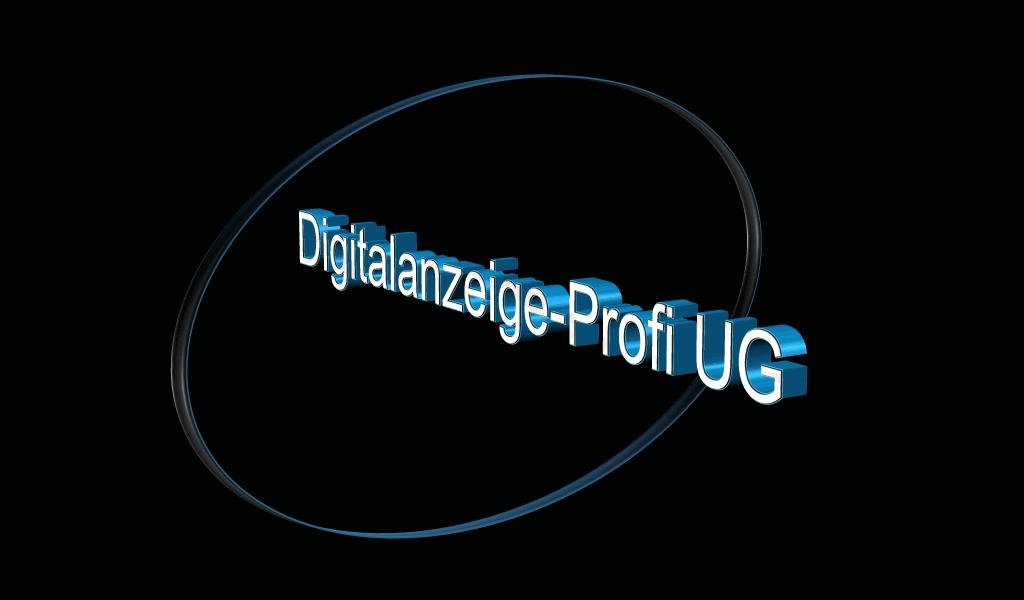 Digitalanzeige_frame_0010