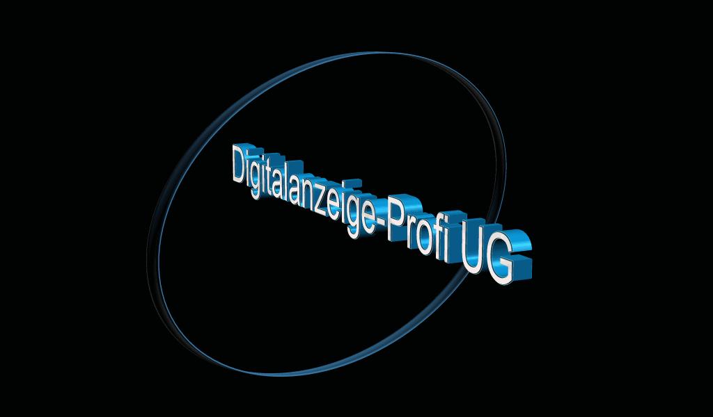 Digitalanzeige_frame_0011