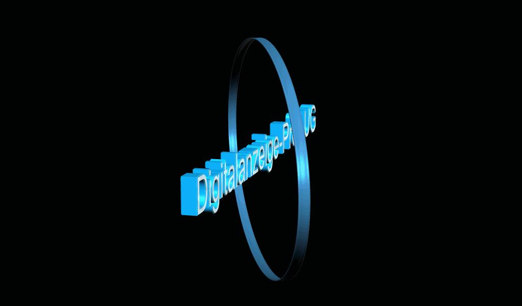 Digitalanzeige_frame_0018