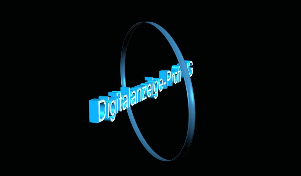 Digitalanzeige_frame_0019