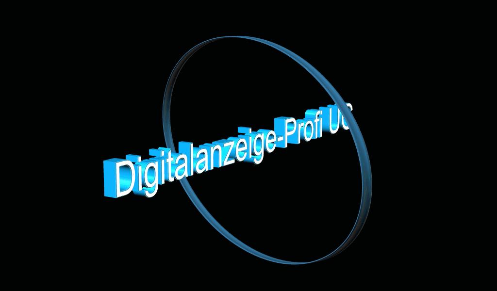 Digitalanzeige_frame_0021