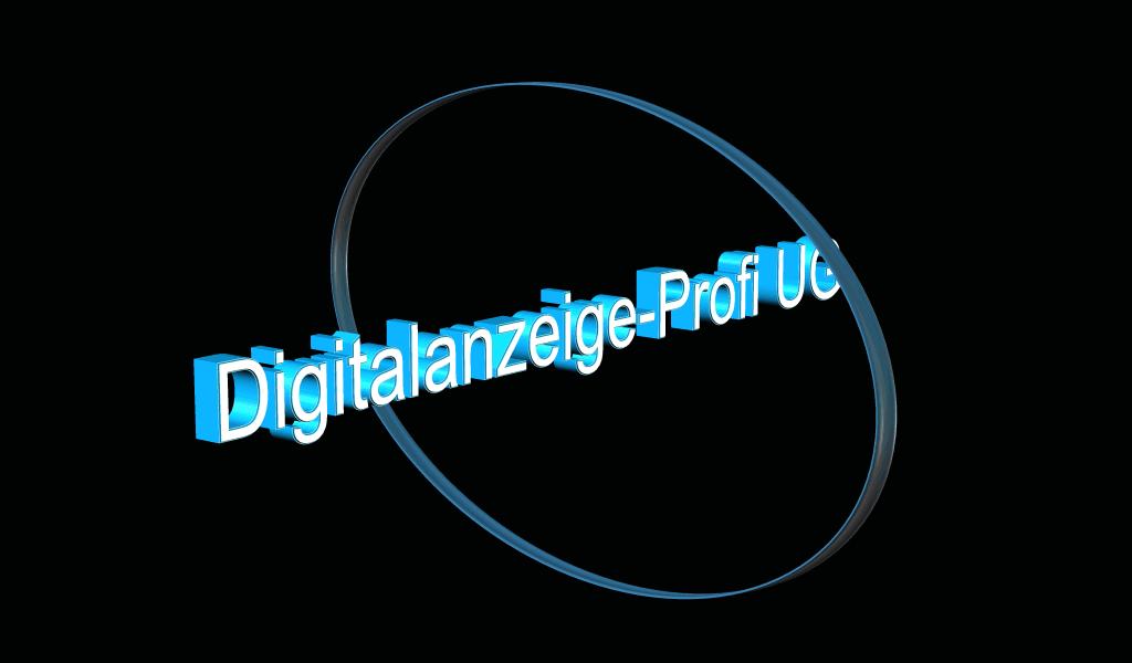 Digitalanzeige_frame_0022