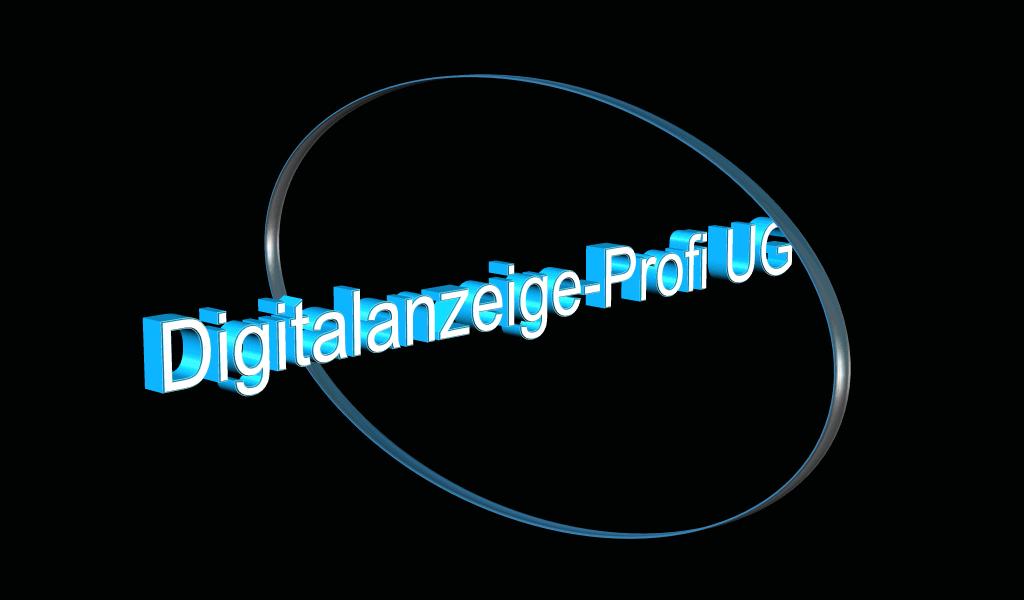 Digitalanzeige_frame_0023