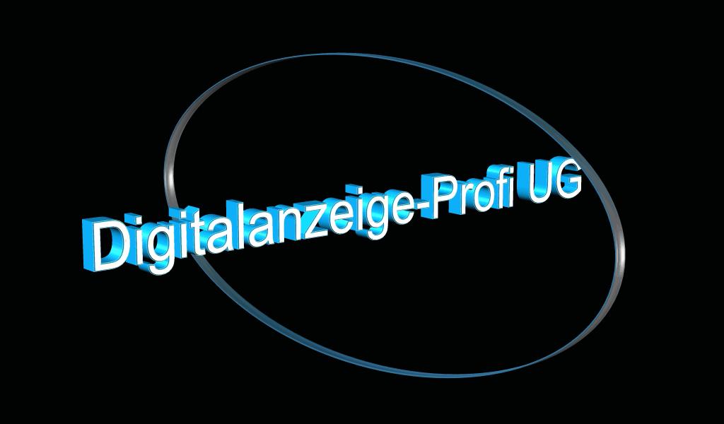Digitalanzeige_frame_0024